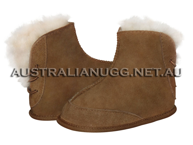 Baby Ugg Boots Adelaide cheap watches mgc