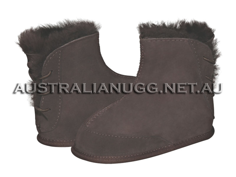 baby ugg discount
