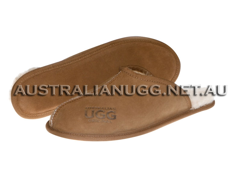 7fae854fcca Ugg Scuffs Ladies - cheap watches mgc-gas.com